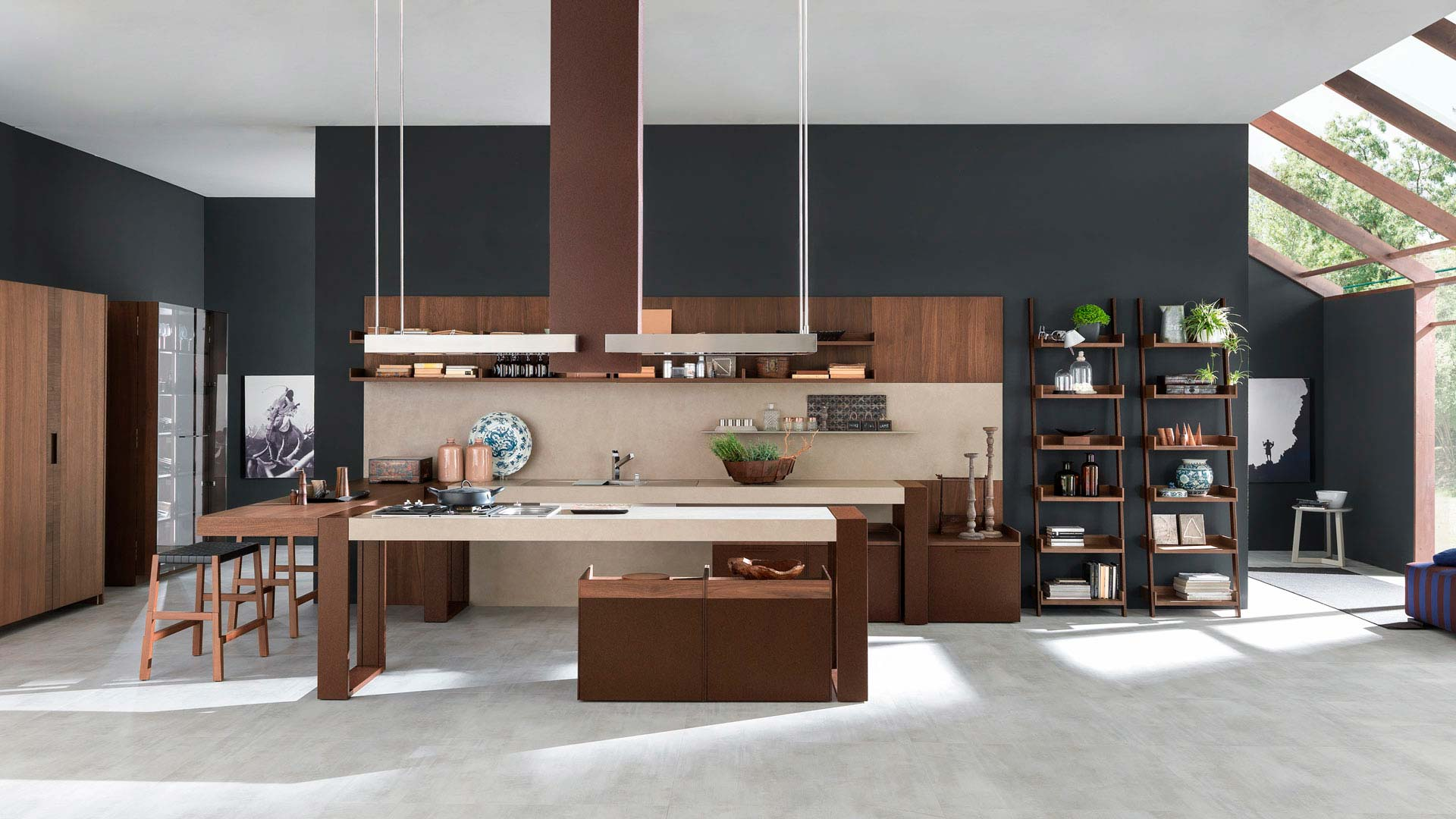Delicieux Main Home | Pedini Cucine