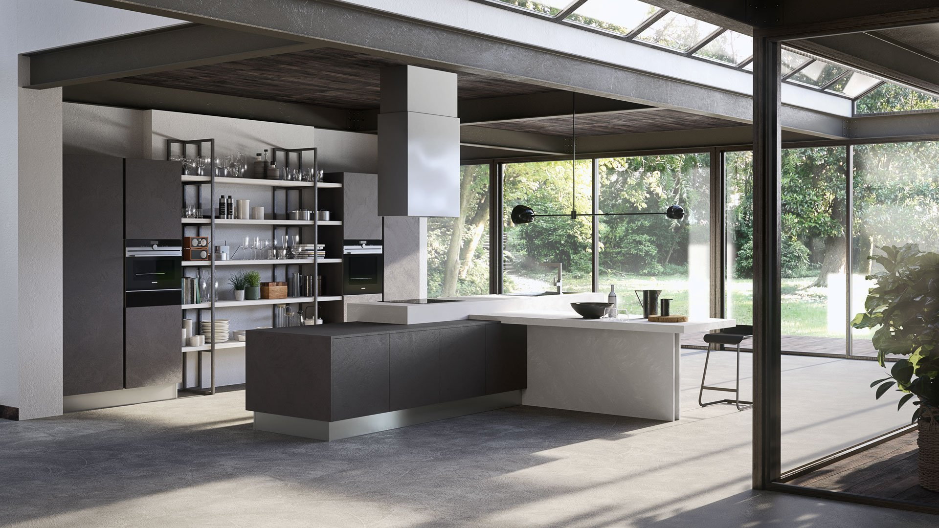 Ordinaire Main Home | Pedini Cucine