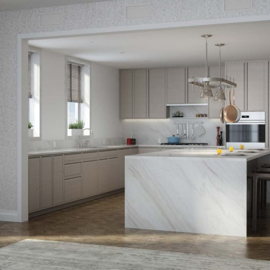 residence_full_kitchen-1600×0-c-default