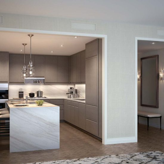 residence_kitchen_dining-1600×0-c-default