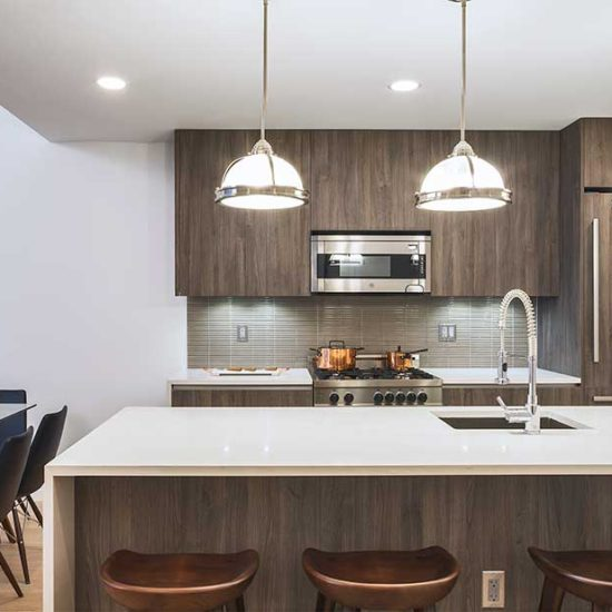 the-oakman-new-condos-jersey-city-kitchen-wide